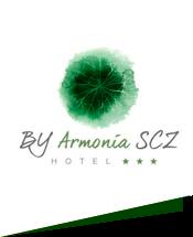 Hotel BY Armonía SCZ
